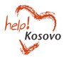 HelpKosovo.at
